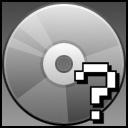 [Различные] Просто Фантастика 107,4 FM
